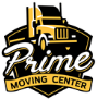 Prime Moving Center Blog