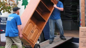 Prime Moving Center, Pittsburgh, mover, movers, moving company, pack and move, moving services