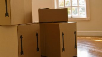 Prime Moving Center, Pittsburgh, mover, movers, moving company, pittsburgh moves