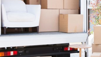 Prime Moving Center, mover, movers, moving company