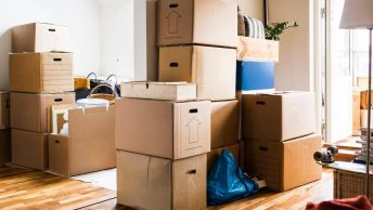 Prime Moving Center, moving company, pack and move, moving services
